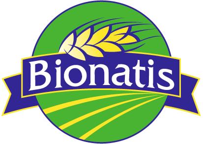 Des produits bons et Bio