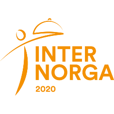 Salon Internorga 2020