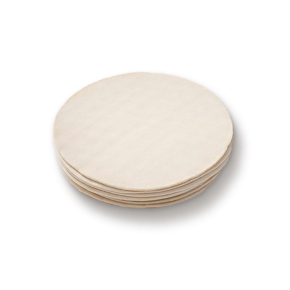Pizza disc