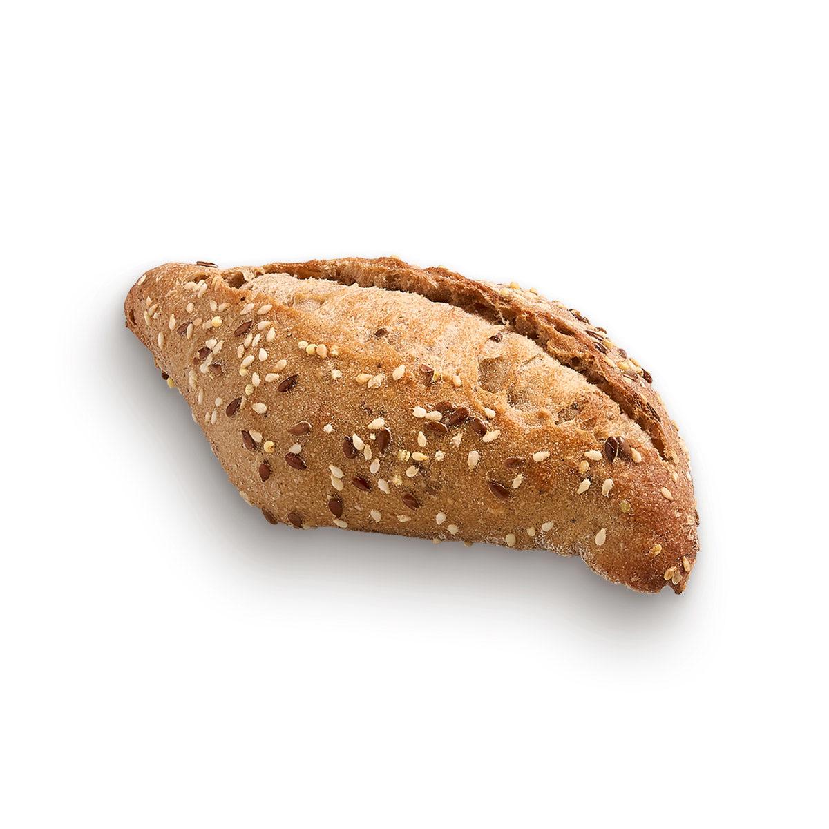 Losange céréales