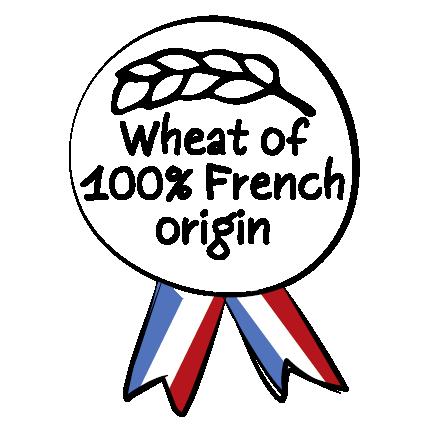 Ble_France_UK