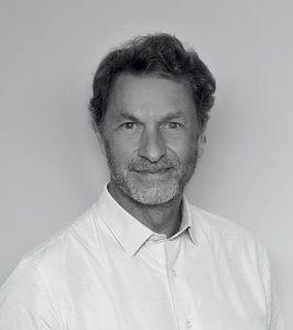 Jean-Manuel LEVEQUE