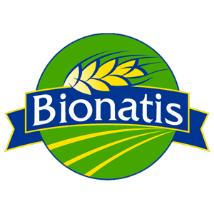 logo-bionatis