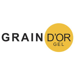 logo-grain-dor-gel
